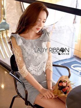 เสื้อผ้าเกาหลีแบรนด์ sweet bunny