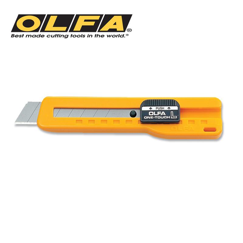OLFA SL-1