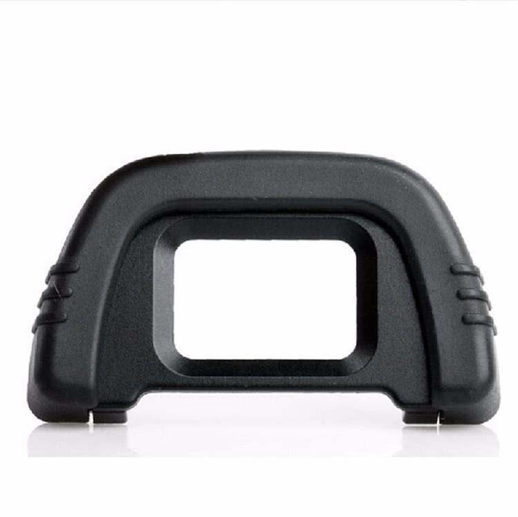 EyeCup DK-21 For NIKON D600 D610 D700 D750 D7000 D7100 D7200 D90 D80 D70S D70 D70S D60