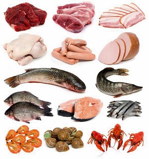 วิตามินบี12ในอาหารเสริมผู้ชายมาโช