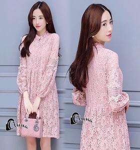 เสื้อผ้าเกาหลี 4 สี