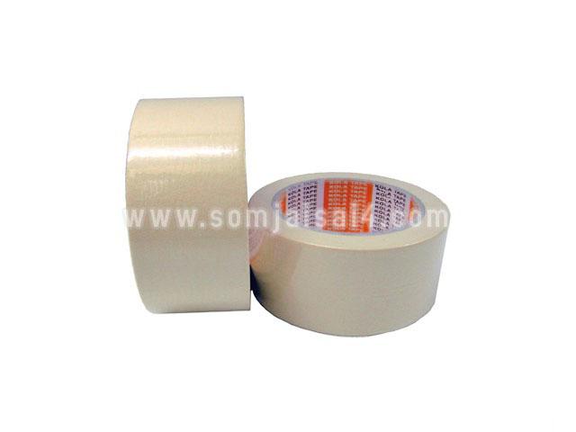 กระดาษกาวย่นขนาด 2 นิ้ว KOLA Tape