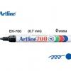Artline 700