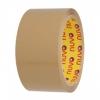 nuvo Tape ขุ่น #333 45 หลา (แพ็ค 6)