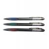 ปากกา Horse H-2108A
