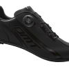 รองเท้าเสื้อหมอบ DMT R5 สีดำ