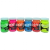 MASTER ART Fluorescent 120 ml.
