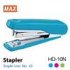 MAX / HD-10N