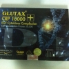 Glutax Crp 10000 Egf