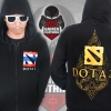 DOTA 2 THAI Hood