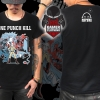 ONE PUNCH KILL T-Shirt