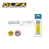 ใบมีดตัดพลาสติก OLFA PB-800