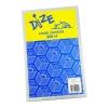 กระดาษคาร์บอน DIZE 300H