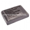 ROYAL TALENS Kneadable eraser