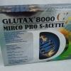 Glutax 8000gz
