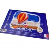 CANSON WATERCOLOUR PAPER 190gsm.