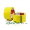 "Louis Tape OPP สีเหลือง 2"" x 45y"