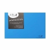 กระดานสีรองวาด i-Paint A2
