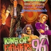 King Of Fighter 96 (จบ)