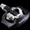 บันไดเสือภูเขา, ทัวริ่ง, Shimano PD-A530