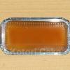 เค้กส้มหน้านิ่ม (Orange Soft Cake)