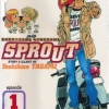 SPROUT เล่ม 1-7 (จบ)