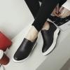 Preorder รองเท้าลำลอง pangmama 2017