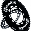 ROTOR Chainring Q-Rings