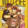 WildLife สัตวแพทย์มือใหม่หัวใจเมโลดี้ เล่ม 1-27 (จบ)