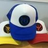 PKM GO CAP