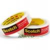 Scotch #888 24 มม. x 25 หลา