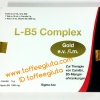 LB 5 complex gold 5 G ( German )