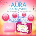 PANTIP AURA DOUBLE WHITE (รับตัวแทนจำหน่าย)