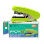 MAX / HD-10FS