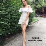 NEW IN TODAY ... by MUSE