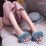 *Korea fashion shoes*