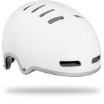 หมวก Lazer Armor สี Mat White