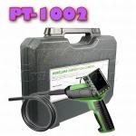 กล้องงู PEEPING-TOM รุ่น PT-1002