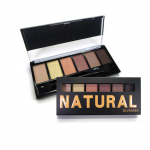 Sivanna Eyeshadow - Natural