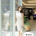 NEW IN TODAY ... by MUSE *