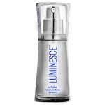Luminesce ลูมิเนสส์ เซรั่ม : สูตรพิเศษ เพื่อการหยุดยั้งความเสื่อมของเซลล์ ให้เซลล์ผิวทั้งชายและหญิง
