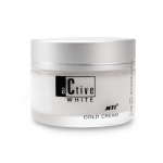 MTI Active White Cold Cream