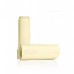 EOS lip balm กลิ่น วนิลา-Vanilla Bean 95% organic 100% natural เพื่อริมฝีปากชุ่มชื่น