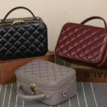 &#x1F49E*Chanel Vanity Bag*&#x1F49E