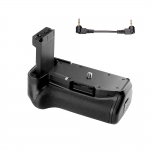Battery grip for CANON EOS 77D 800D Rebel T7i Kiss X9i