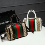 *Gucci duffle mini Weekend Bag duffle mini*