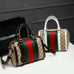 *Gucci duffle mini Weekend Bag duffle mini*
