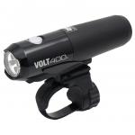 ไฟหน้าจักรยาน CATEYE VOLT400 (EL461RC)