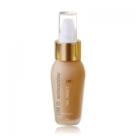 MTI Feel Perfect Foundation