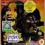 DVD บันทึกการแสดงสด Palmy meets T bone in Flower Power concert